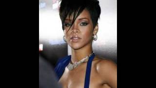 Rihanna - Wait Your Turn (Lyrics)