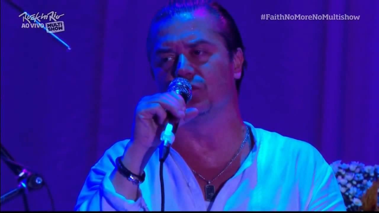 faith-no-more-easy-ao-vivo-rock-in-rio-2015-rafael-matos