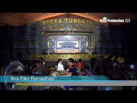 Live Seni Sandiwara Aneka Tunggal 2018 Dekorasi Baru Candi 1000 Desa Gamel Plered Cirebon Full HD