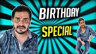 Memes that every Hindustani Bhau fan will Watch on his birthday | MemeTV | #dankindianmemes