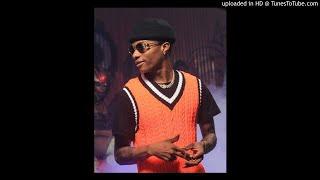 Wizkid – Ghetto Youth (Audio).mp3