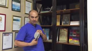 Протезирование груди ВСЕ об имплантах !