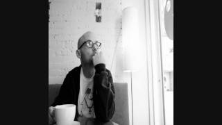 Moby - Slow Light