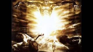 Eidolon - A Day Of Infamy