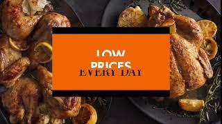 WW Chicken 6sec PricePromo Master 16x9 18022021 1