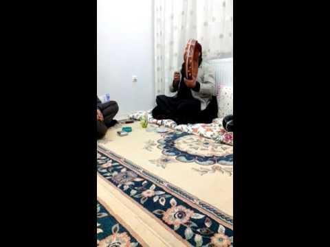 Seyyid Şeyh Muhammed-i KOSAN