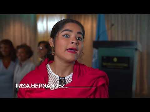 Encuesta Nacional en Salud Sexual y Reproductiva evidencia avances y desafíos en Panamá