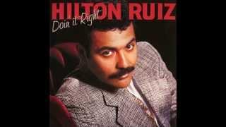 Hilton Ruiz - Stella by Starlight