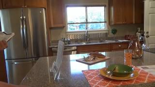 США 2895: SiliconValleyVoice - Open House, Sunnyvale, $1,250,000