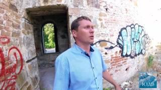 видео Многообразие отдыха в Сочи