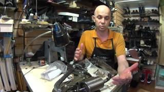видео Швейные машины купить запчасти