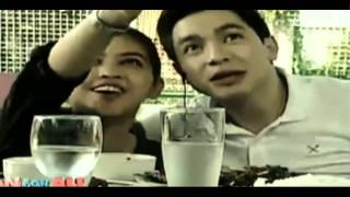 [ALDUB MV] ALDEN & MAINE: NO ORDINARY LOVE