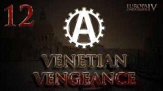 Europa Universalis IV Venetian Vengeance 12