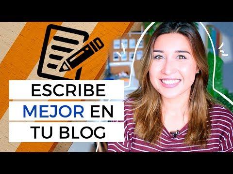 consejos-para-escribir-mejor-las-publicaciones-de-tu-blog-(tips-para-bloggers)
