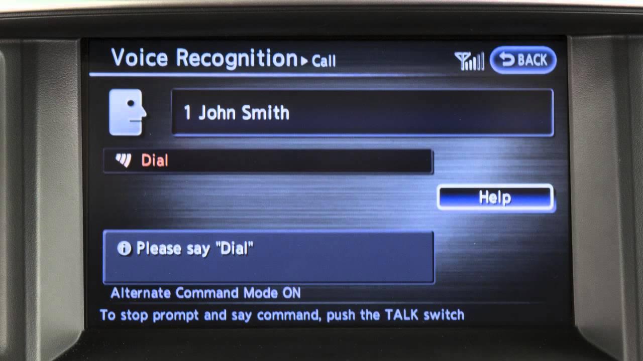 2014 infiniti q70 alternate command mode one step calling if 2014 infiniti q70 alternate command mode one step calling if so equipped vanachro Choice Image