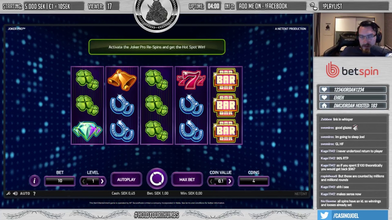 I Am Tuhao Slots - Try your Luck on this Casino Game