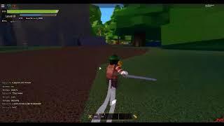 Roblox Sword Burs 2 Oynadık