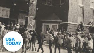 Tulsa race massacre of 1921: The painful past of 'Black Wall Street' | USA TODAY