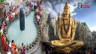 2 मिनट के इस वीडियो में महाशिवरात्रि का संपूर्ण अर्थ… Maha Shivaratri 2017 Significance REVEALED