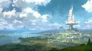 Repeat youtube video Vedrim - City of Progress