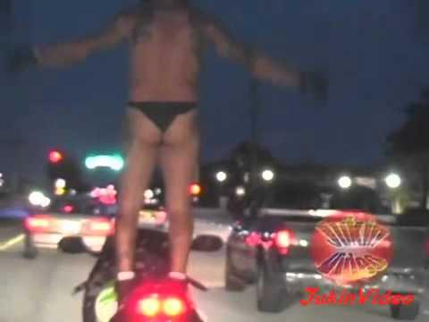 man-on-bike-thong