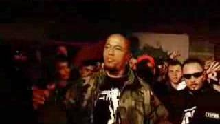 B-lash ft. DESO DOGG & Vero__44-36