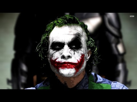 Joker Laugh - Ringtone