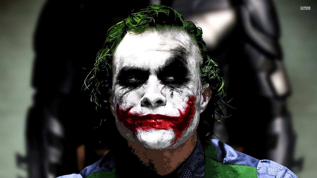 Joker Laugh Ringtone With Free Download Link Youtube