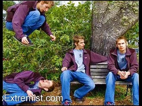 Multiplicity Photography Tutorial Youtube