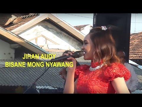 jihan-audy---bisane-mong-nyawang-(lirik)
