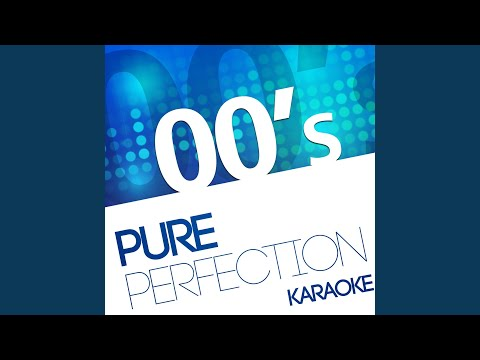 Brighter Than The Sun (In The Style Of Colbie Caillat) (Karaoke Version)