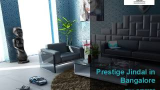 Video Try 2 BHK Apartments from Prestige Jindal in Bangalore download MP3, 3GP, MP4, WEBM, AVI, FLV Juni 2018