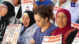 الحركة الأسيرة داخل سجون الاحتلال تواصل تصعيدها  (24/9/2019)