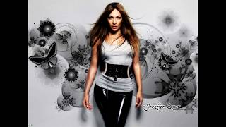 Jennifer Lopez - Jenny from the Block (Trap Remix) by Michael Musician