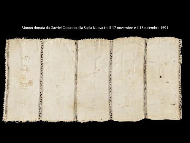 I Di Capua. Storie Di Famiglie Ebraiche Romane
