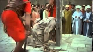 Alemu Aga, begena Ethiopian orthodox mezmur, himamate meskel