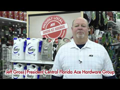 CFAD Convention Partner Advertising Video