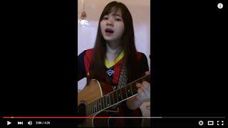 [Cover] Một Nhà/ I'm yours/ Luôn bên anh (Mashup) (Cover by Lan Hương)