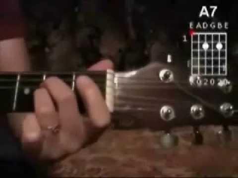 Отзыв о Школе Юдиной - играют на гитаре заочные ученики