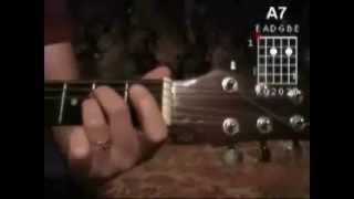 Играть на гитаре они научились заочно. Браво!(, 2012-08-21T21:14:35.000Z)