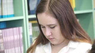 Урок английского языка. Вакова Наталья Владимировна. 9 класс. Тема