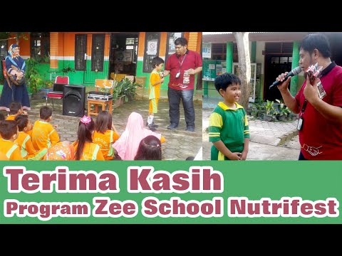 terima-kasih-program-zee-school-nutrifest