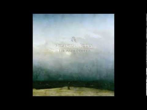 Atlantean Kodex - The White Goddess [Full Album]