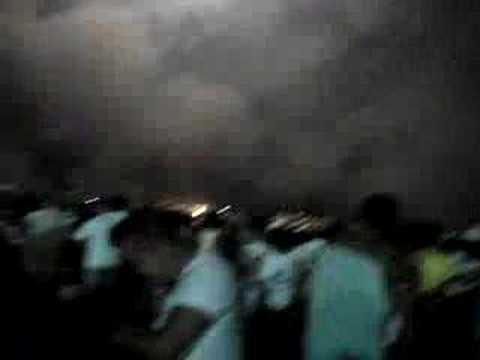 RIO2008,,josue e luciano