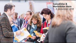 Generation Social Media: Philippe Wampfler über die Auswirkungen auf Kinder und Jugendliche