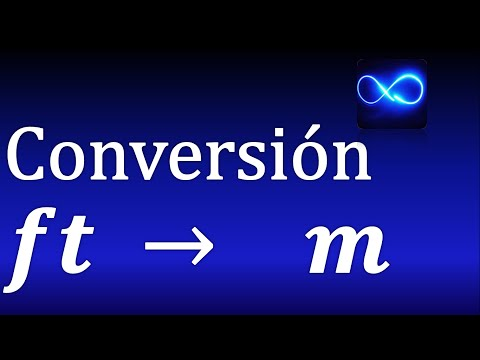 COMO CONVERTIR UNIDADES FÍSICAS (MATEMÁTICA) (2020) transformar unidades masa longitud tiempo. from YouTube · Duration:  13 minutes 6 seconds