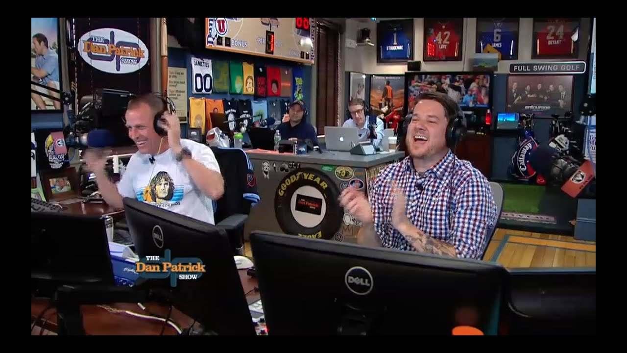 Dp Show Man Cave : Dp show open nothing s off limits in the man cave