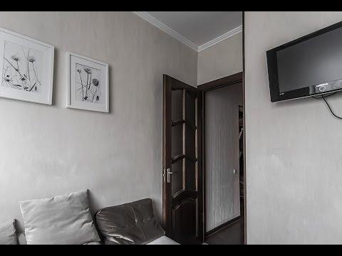 Покупайте квартиру! Шикарная двухкомнатная квартира с ремонтом в Орехово!!!!