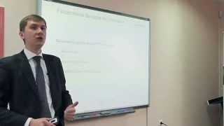 Как быстро выбрать ETF по секторам экономики(В этом видео Вы узнаете, как быстро выбрать акции ETF фондов по секторам экономики. Закажите все материалы..., 2015-05-07T13:31:54.000Z)