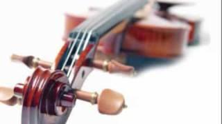 Suzuki Violin libro 1-14 - Minuet 2 J.S.Bach